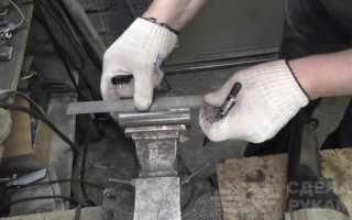 Как сделать ролики для гриндера без токарного станка