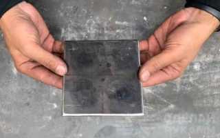 Инструмент для быстрого снятия изоляции со старых проводов