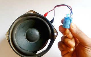 5 электронных самоделок без транзисторов и микросхем