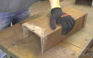 Станок для зачистки труб из УШМ и металлолома