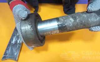 Классный станок для холодной ковки металла