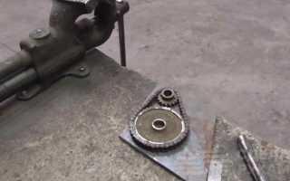 Классный станок для гибки круглых стальных труб