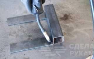 Инструмент для разборки строений из досок