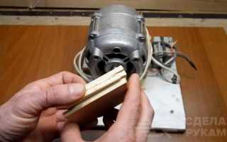 Как сделать шкив на электродвигатель без токарного станка