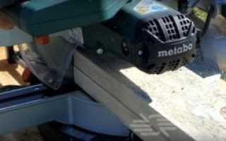 Песочница-трансформер для детской площадки