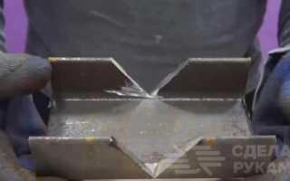 Мини тисы для фиксации круглых труб