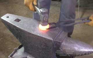 Как своими руками сделать звезды из металла