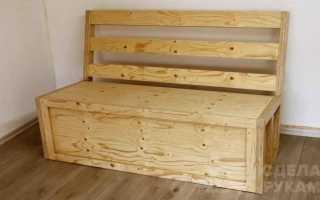 Кровать-трансформер для дачи своими руками