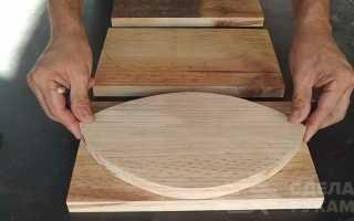 Практичный органайзер для сверл, фрез и прочей мелочовки