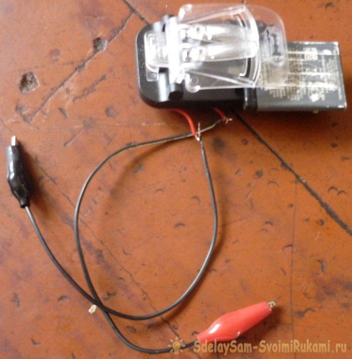 Как зарядить севшую батарею с помощью другого телефона