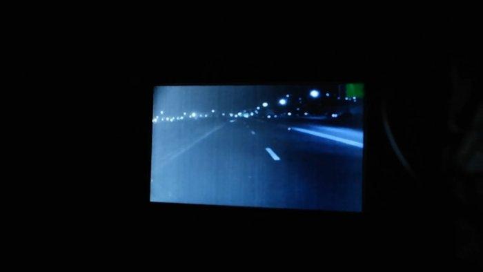 Как сделать прибор ночного видения